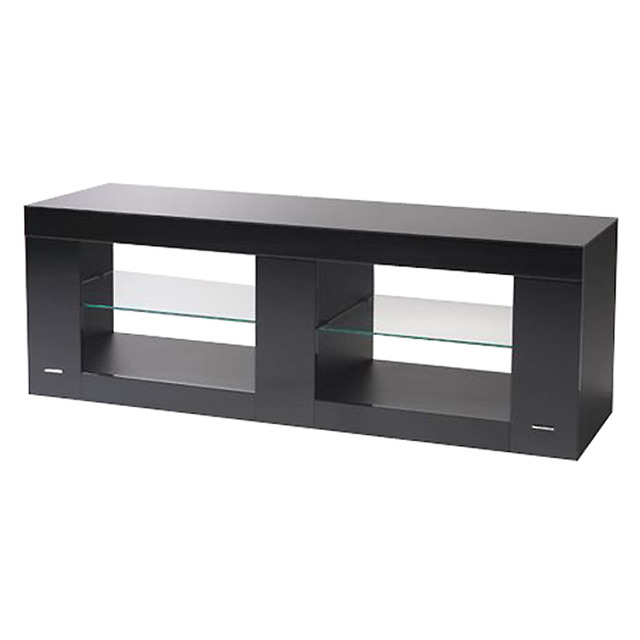 Mesas De Tv 4pde Mesa Para Tv Lcd Led Gisan Pls 59 Hasta 165 1 Cm 65