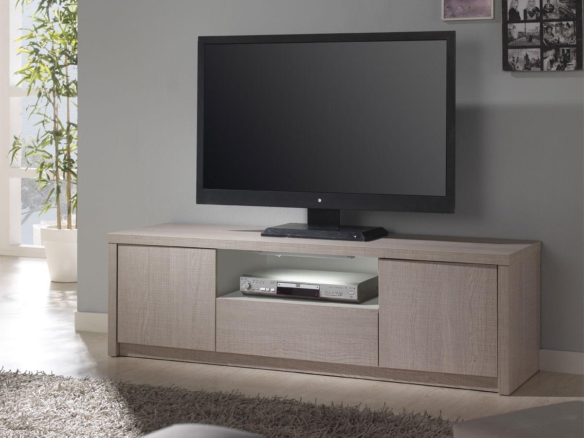 Mesas De Tv 87dx Mesa Para La Tv Con Almacenaje Diferentes Colores A Elegir