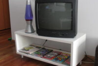Mesas De Tv Dwdk Mesas De Tv Cubo De Tv Modular De Tv Mesa Tv Con Ruedas 3 499
