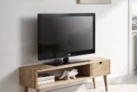 Mesas De Tv Gdd0 Mesas De Televisià N â Ofertas En Las Mejores Mesas De Tv