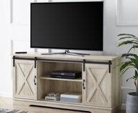 Mesas De Tv Ikea
