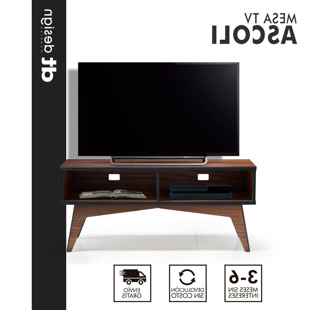 Mesas De Tv Jxdu Mesas De Tv Dt Design Tienda De Muebles En MÃ Xico Hasta 40 De