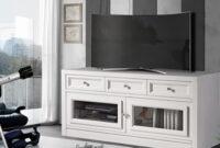 Mesas De Tv Nkde Mesas De Centro Y De Tv Mesas De Estudio Y Despacho formas
