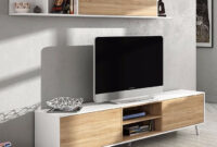 Mesas De Tv O2d5 Pin by Dj Peter On Led Pinterest Furniture Living Room and Room