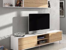 Mesas De Tv