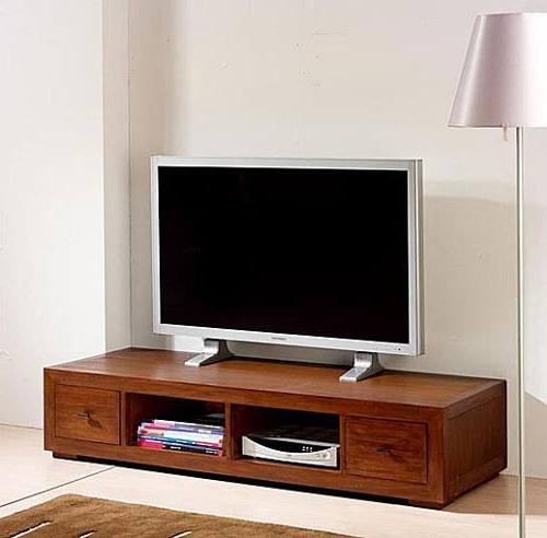 Mesas De Tv Whdr Mesas De Tv Lcd Mattushop Muebles