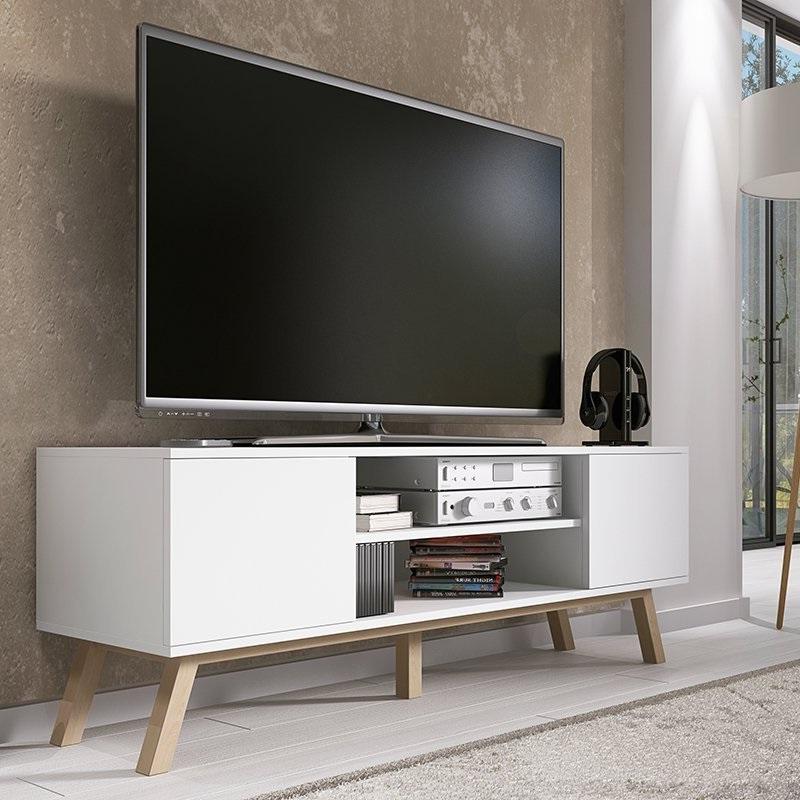 Mesas De Tv Xtd6 Mesas De Televisià N â Ofertas En Las Mejores Mesas De Tv