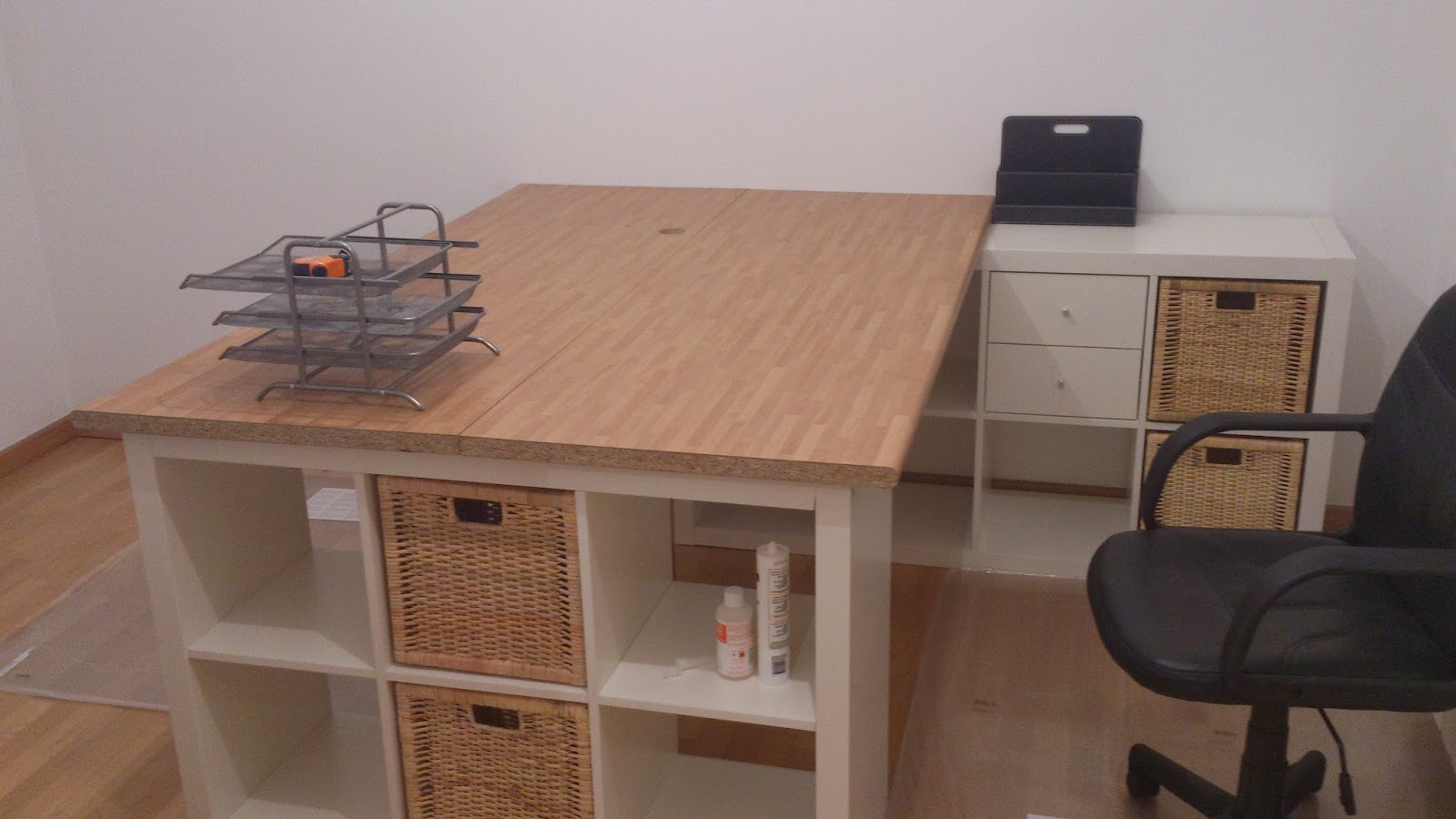 Mesas Despacho Ikea Budm Mesa De Despacho Ikea Ikea Despachos Magnfico Ideas Decoracin