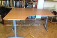 Mesas Despacho Ikea Ipdd Tablà N De Anuncios Mesa De Despacho Trabajo Ikea