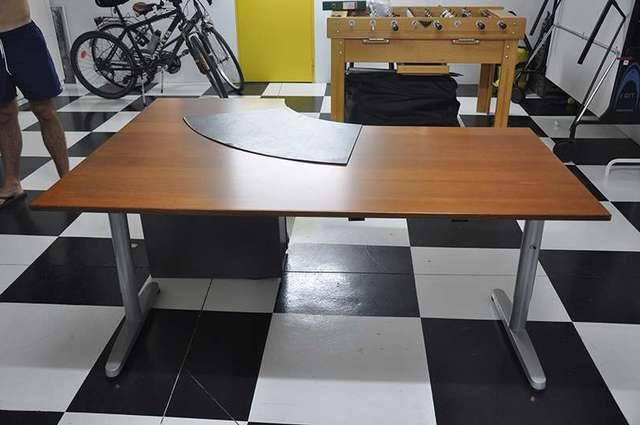 Mesas Despacho Ikea Jxdu Mesa Despacho Ikea Beautiful Muebles Caseros Palebluedoor