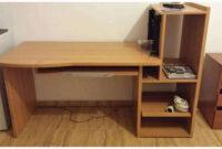 Mesas Despacho Ikea Kvdd Mesa Despacho Ikea Mil Anuncios Anuncios De Escritorio ordenador