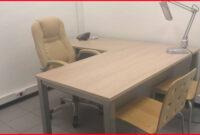 Mesas Despacho Ikea Rldj Mesas De Despacho Ikea Lo Mejor De Ikea Mesas Despacho