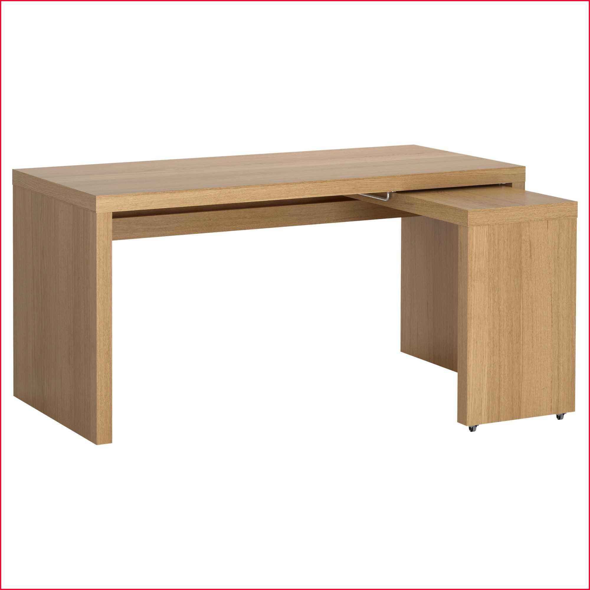Mesas Despacho Ikea S5d8 Mesa Despacho Ikea Mesa Para Escritorio Beautiful Mesas De