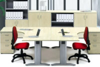 Mesas Despacho Ikea Thdr Hermoso Armario Oficina Ikea Muebles De Mesas Despacho Mobiliario