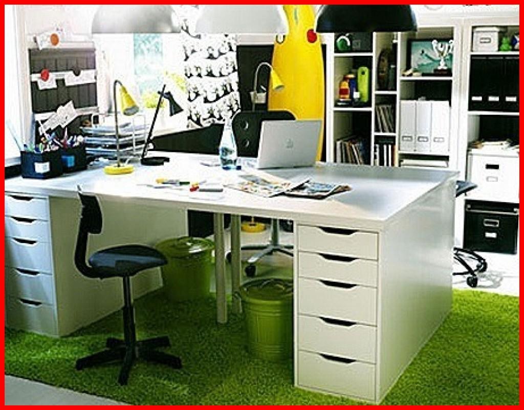 Mesas Despacho Ikea X8d1 Muebles Despacho Ikea Best Mesa De Icina Ikea Ideas Casa