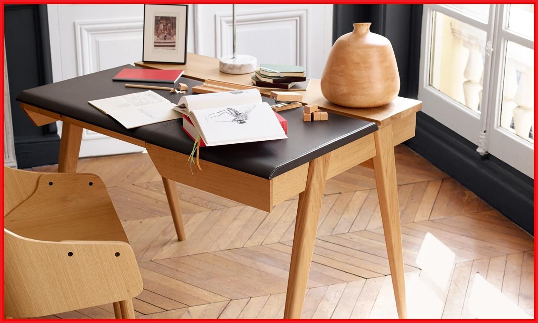 Mesas Despacho Ikea Xtd6 Mesa Despacho Ikea Mesas De Despacho Ikea Ideas Para Montar