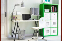 Mesas Despacho Ikea Y7du Mesa Despacho Ikea Ikea Mesas Despacho Muebles Despacho Ikea