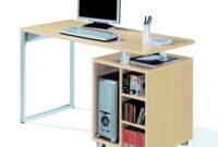 Mesas Escritorio Carrefour Irdz Mesas Mesa De Estudio Oficina Carrefour