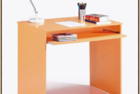 Mesas Escritorio Carrefour Tqd3 Mesas Escritorio Carrefour De Lujo Mesa Escritorio ordenador