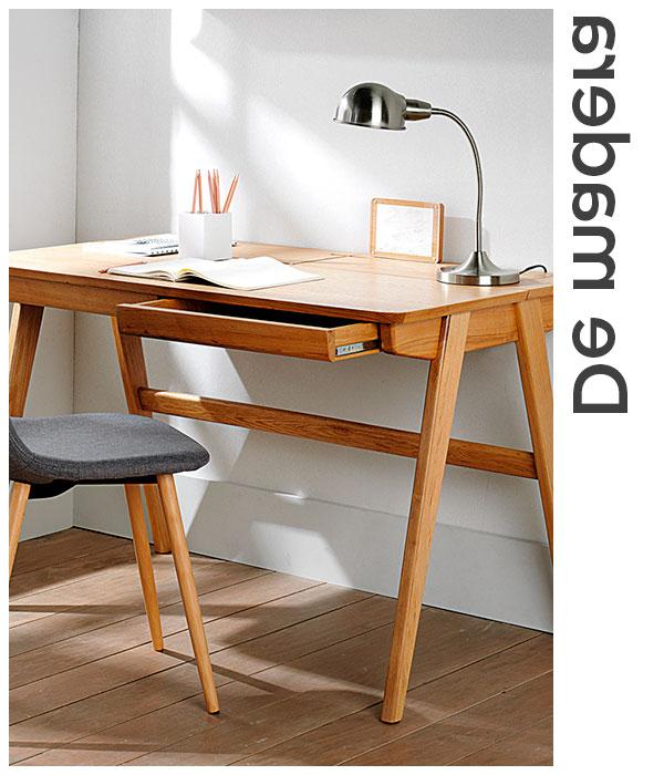 Mesas escritorio el corte ingles mesas escritorio el for Mesas de escritorio el corte ingles