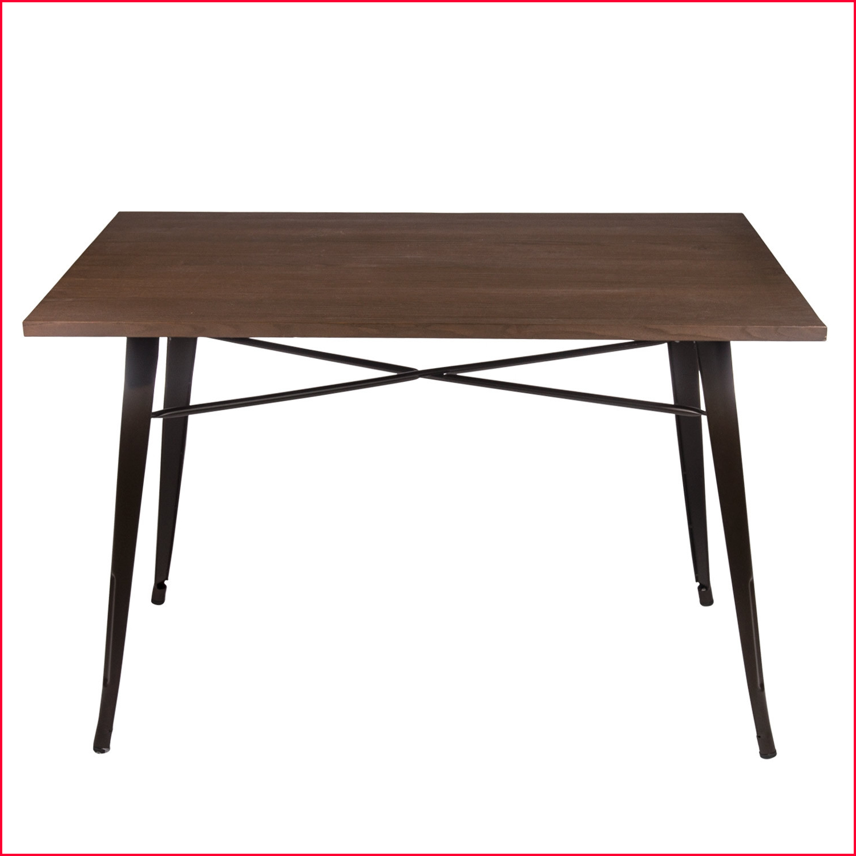 Mesas Estilo Industrial Baratas Gdd0 Muebles Estilo Industrial Baratos Muebles Industriales