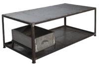 Mesas Estilo Industrial Baratas J7do Estilo Industrial Muebles Vintage Mobiliario Retro E Industrial