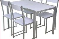 Mesas Extensibles Y Abatibles Para Salon Ftd8 Mesas Extensibles Y Abatibles Para Salon Cocina