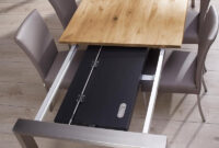 Mesas Extensibles Y Abatibles Para Salon Nkde Mesas De Edor Extensibles