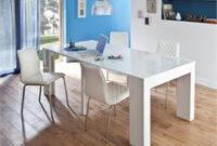 Mesas Extensibles Y Abatibles Para Salon O2d5 Mesas De Edor Conforama
