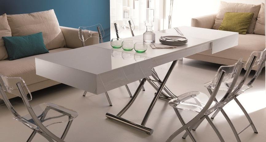 Mesas Extensibles Y Abatibles Para Salon O2d5 Mesas Extensibles Y Abatibles Para Salon Perfecto Mesas Elevables Y