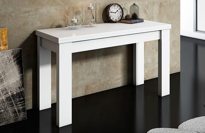 Mesas Extensibles Y Abatibles Para Salon Rldj 49 Brillante Mesas Edor Plegables Tipo Consola Fotos