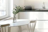 Mesas Extensibles Y Abatibles Para Salon Tldn Mesas Muebles Hogar El Corte Inglà S