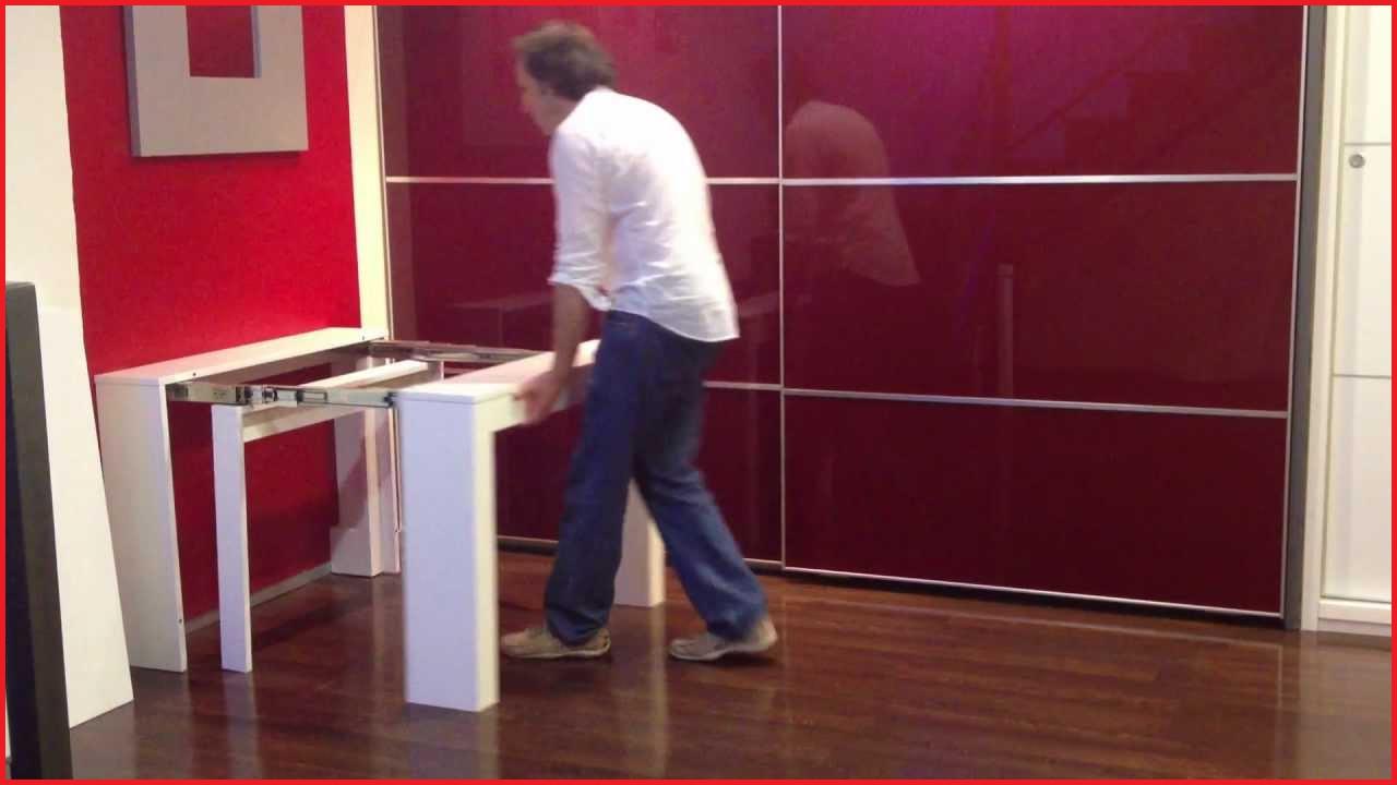 Mesas Extensibles Y Abatibles Para Salon Txdf Ikea Mesas Edor Plegables Mesa Consola Extensible