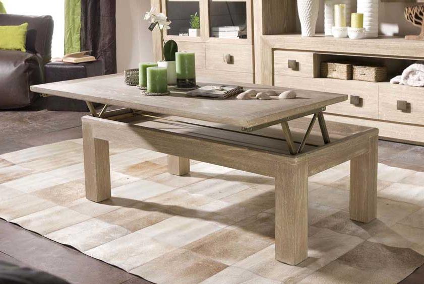 Mesas Extensibles Y Abatibles Para Salon X8d1 Mesas De Centro Efecto Ojiplà Tico Muebles Sà Rria Tienda De Muebles