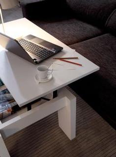 Mesas Extensibles Y Elevables Para Pequeños Espacios Drdp Mejores 29 Imà Genes De Sillas Kibuc En Pinterest Dining Rooms