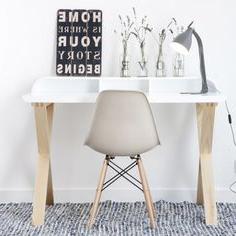 Mesas Extensibles Y Elevables Para Pequeños Espacios Dwdk 42 Mejores Imà Genes De Casa Kenayhome Bedrooms Decorative Ladders