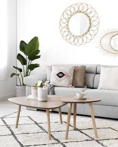 Mesas Extensibles Y Elevables Para Pequeños Espacios E6d5 Mejores 44 Imà Genes De Salones En Pinterest Apartment Design Home