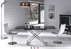 Mesas Extensibles Y Elevables Para Pequeños Espacios J7do 76 Mejores Imà Genes De Mesas De Edor Board Games Dining Rooms
