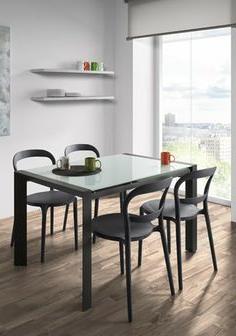 Mesas Extensibles Y Elevables Para Pequeños Espacios Wddj 77 Mejores Imà Genes De Mesas Kibuc Lounges Dining Rooms Y Mesas