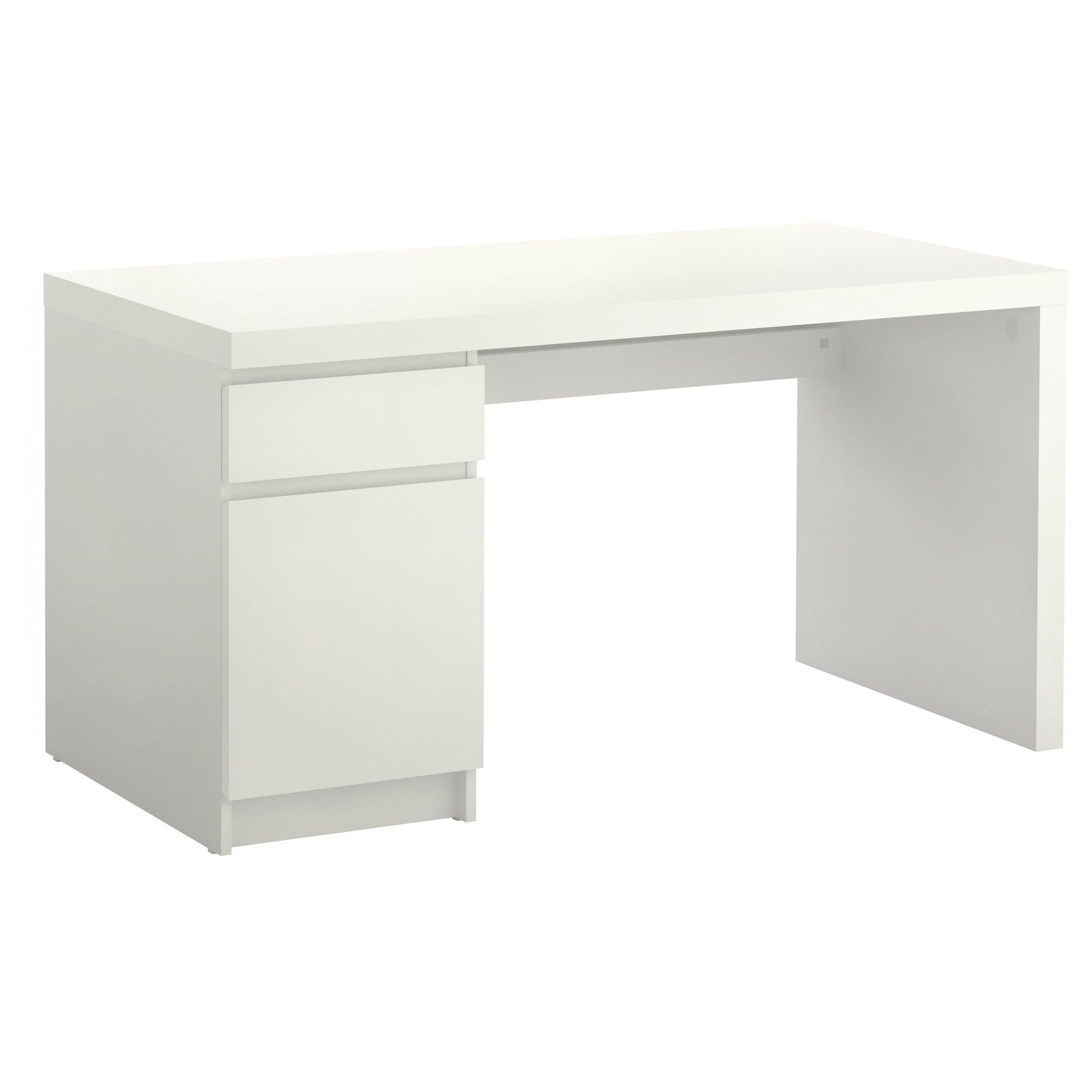 Mesas Ikea Estudio U3dh Escritorios Y Mesas De Oficina Pra ...