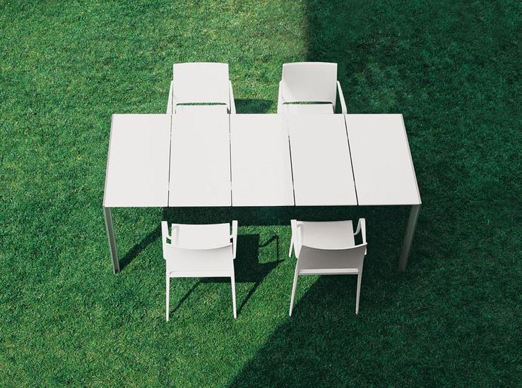 Mesas Jardin Baratas H9d9 Muebles De Jardà N Muebles Para Exterior Entra Y sorprà Ndete