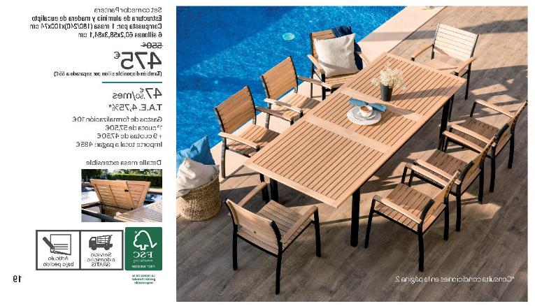 Mesas Jardin Carrefour Irdz Muebles De Jardà N Catà Logo De Carrefour 2018 Imuebles