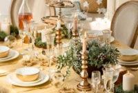 Mesas Navidad Budm Mejores 471 Imà Genes De Mesas De Navidad En Pinterest Christmas
