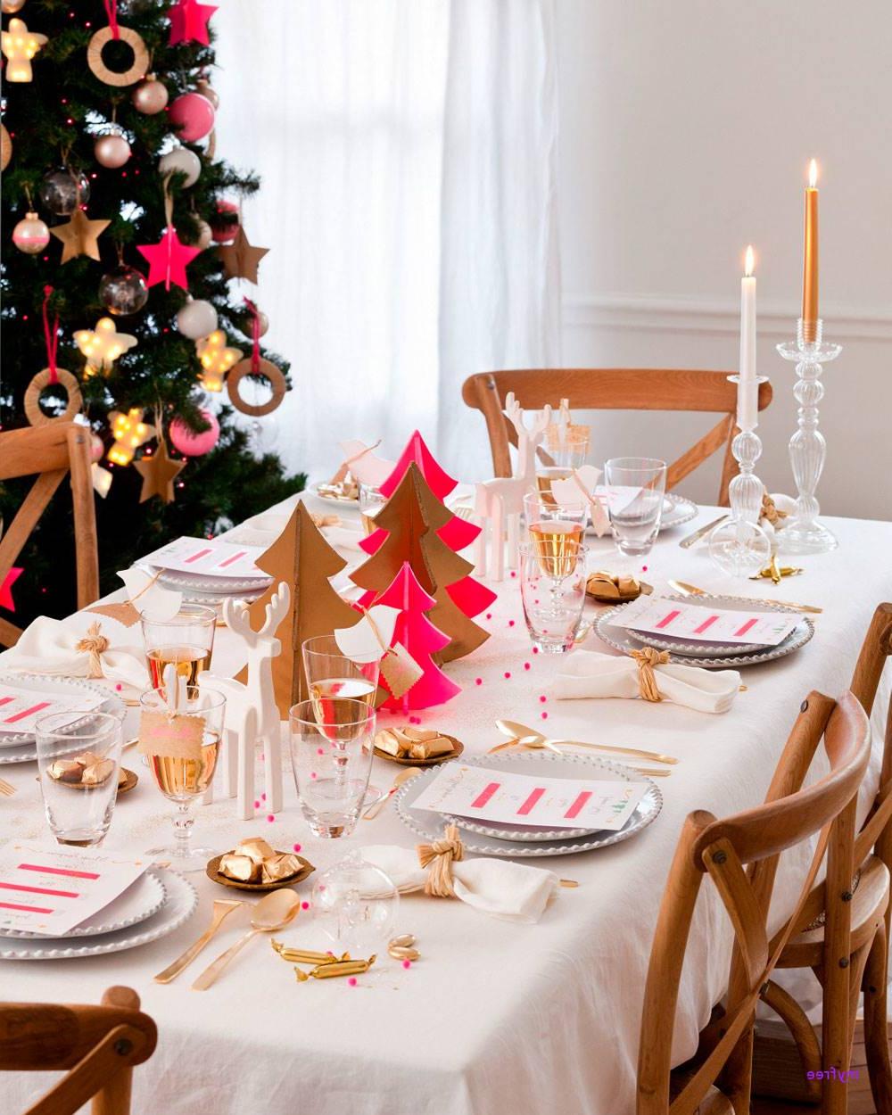 Mesas Navidad Thdr Mesas De Edor Para Nià Os