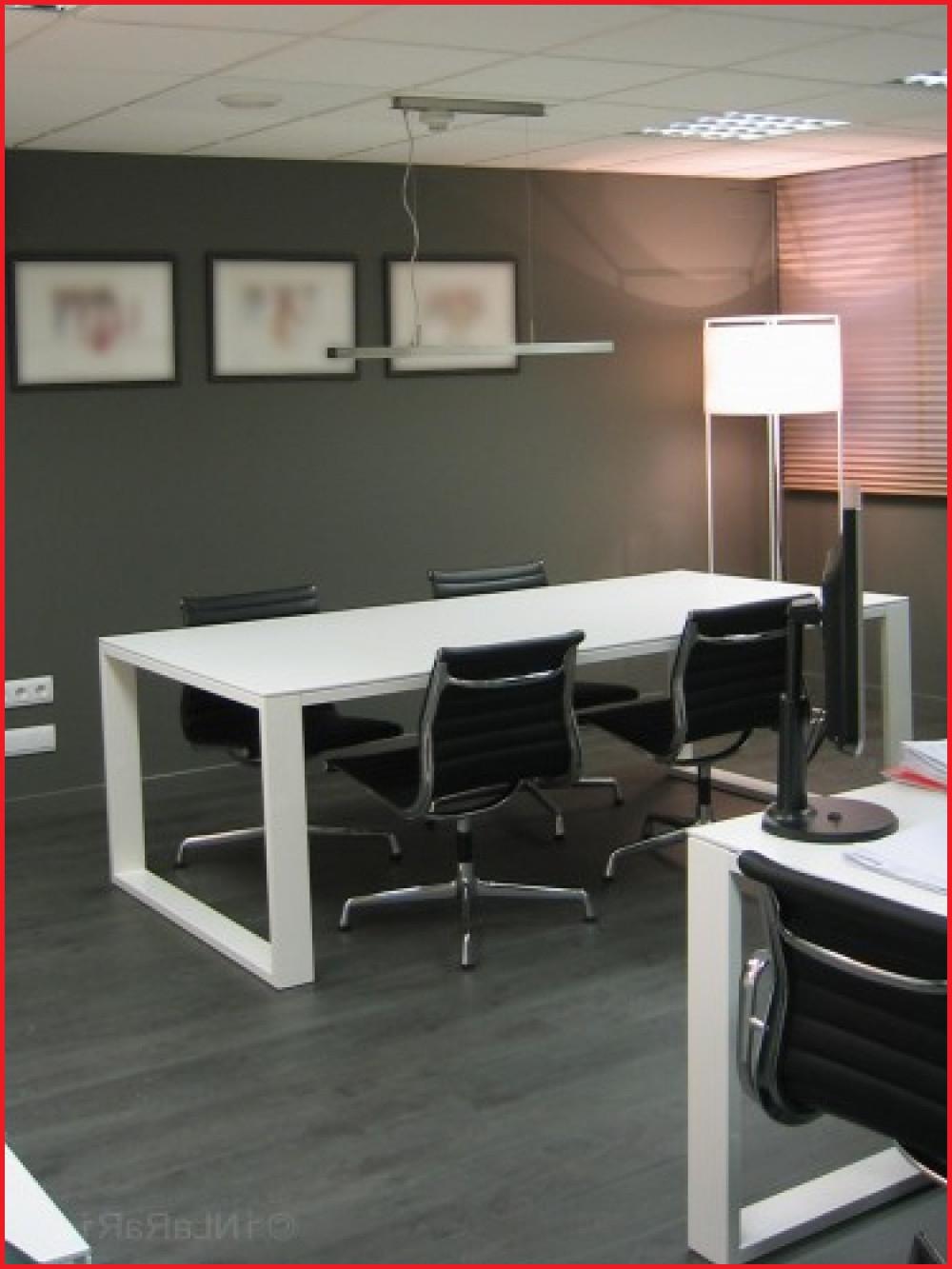 Mesas Oficina Baratas Dwdk Ikea Mesas Oficina Mesas Icina Ikea Mesas ...