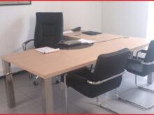Mesas Oficina Baratas