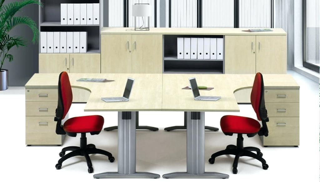 Mesas Oficina Ikea 9fdy Hermoso Armario Oficina Ikea Muebles De ...