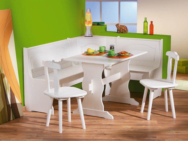 Mesas Para Cocina Nkde Conjunto De Mesa Sillas Y Banco Para Sentarse En La Cocina