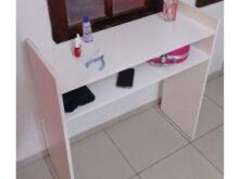 Mesas Para Manicure H9d9 Mesa De Manicure Cuidados De MÃ Os No Mercado Livre Brasil