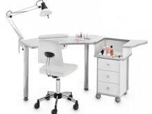 Mesas Para Manicure